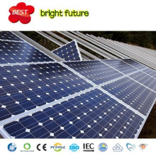 import solar panels from China and USA
