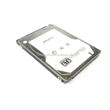 640 Gb Sata (9mm) Refurbished Hdd White Label Hard Disk Drive ...