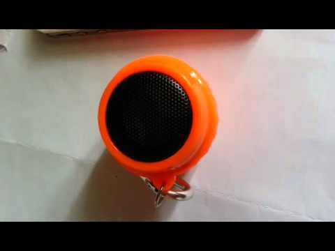 Factory High Quality Bluetooth Speaker PD88 OEM from Shenzhen China