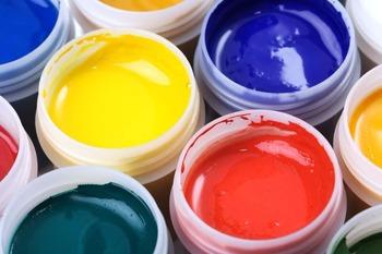 Kết quả hình ảnh cho poly color epoxy resin