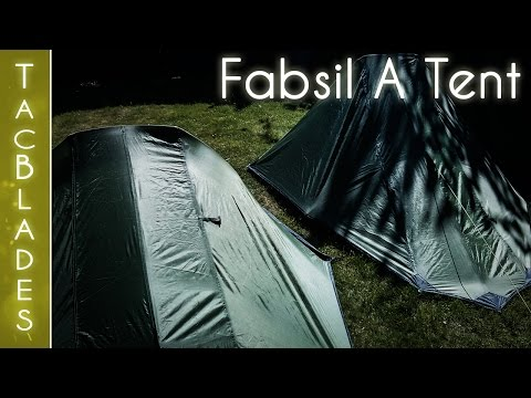 Get Quotations · Cheap Tent Mods Part 3 How to Waterproof a Tent & Cheap Tent Material Waterproof find Tent Material Waterproof ...