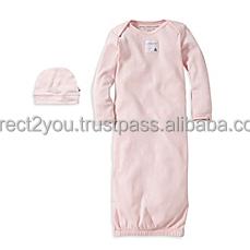 ca7744599d50 Vietnam Baby Sleeping Dress