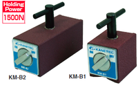 Reliable magnet holder with multiple functions ,free energy magnet generator also available