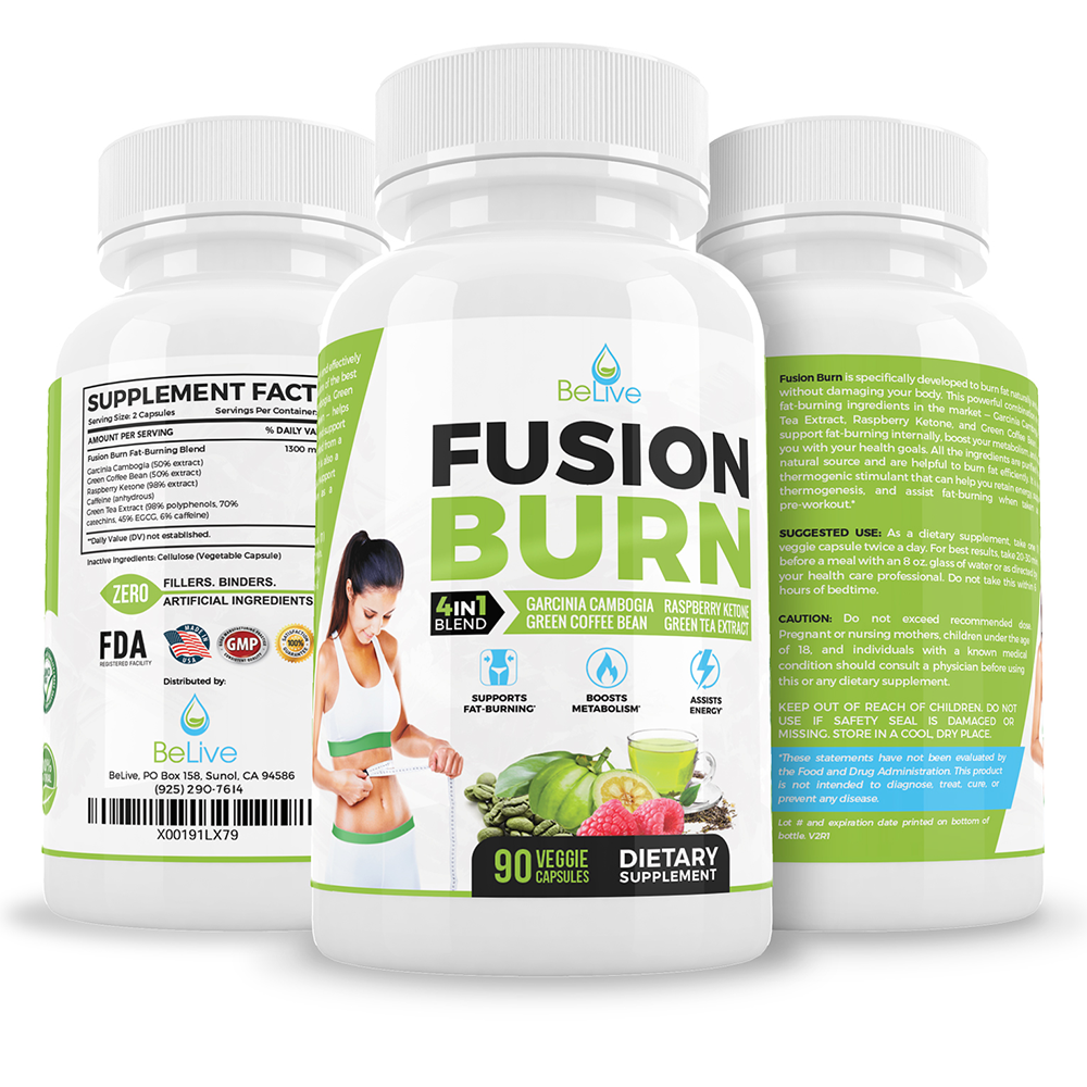 Garcinia Cambogia 4 In 1 Weight Loss Pills Made In Usa Buy Magic Slim Weight Loss Pills Fat Loss Pills Raspberry Ketone Weight Loss Pills Product