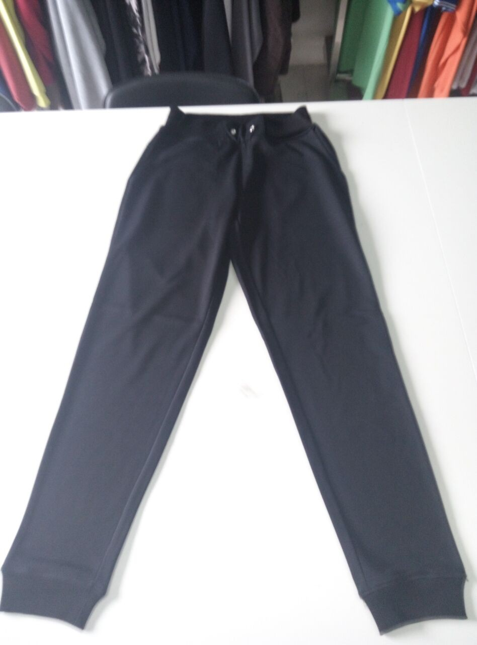 formal shirts and pants combination slimming sport pants