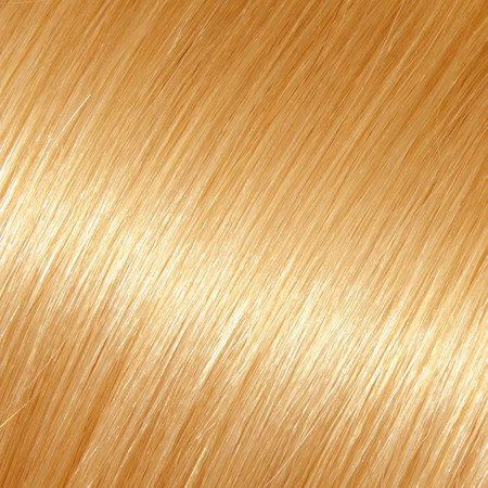 private label blonde hair dye