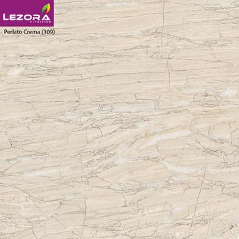 Perlato Crema,Floor Tile,Flooring Tile,Tile,Ceramic Tile,Marble Tiles Price  In India,Vitrified Tiles Price In India - Buy Ceramic Floor Tile