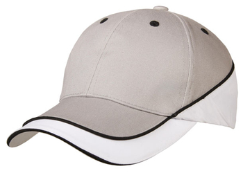 Customized Sports Hat Fitted Costume American Football Cap - Buy ... 4f106f84aa4
