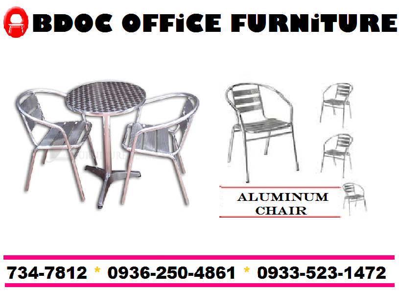 aluminum chairs for sale philippines. philippines metal chair, chair manufacturers and suppliers on alibaba.com aluminum chairs for sale .