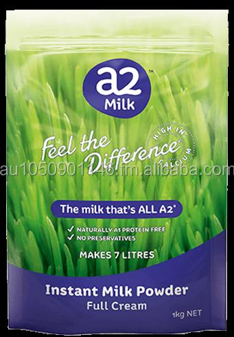 A2 Milch Kaufen
