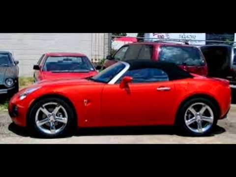 China Seater Cars China Seater Cars Shopping Guide At Alibabacom - Two seater sports cars