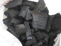 Great Quality Hardwood Charcoal