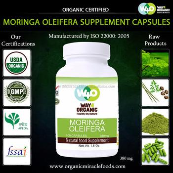 The Best Moringa Capsules For Export Sales - Buy Moringa Capsules Export  For  Usa-uk-germany-austria-europe_spain-netherland_belgium_malaysia-thailand,