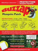 Ecalyptus Citronella ( Anti Mosquito ) Non - Toxic Natural ...