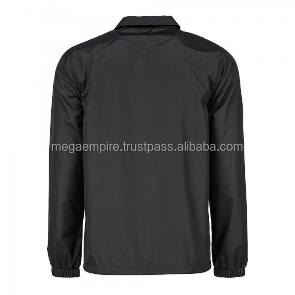970 Koleksi Desain Jaket Polos Depan Belakang Hitam Terbaik