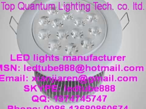 led strip lights connector,led strip light china,led strip light price