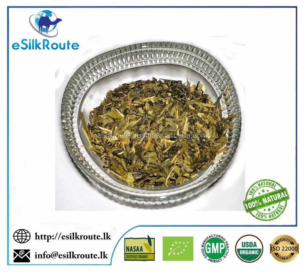 Sri lanka slim green tea sri lanka slim green tea manufacturers and sri lanka slim green tea sri lanka slim green tea manufacturers and suppliers on alibaba izmirmasajfo