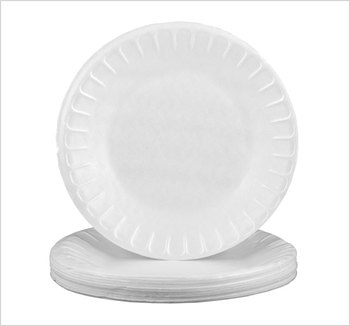 DISPOSABLE FOAM PLATE MANUFACTURER IN DUBAI  sc 1 st  Alibaba & Disposable Foam Plate Manufacturer In Dubai - Buy Disposable Foam ...