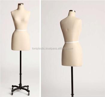 Tailor Mannequin,Dressmaker Mannequin,Adjustable Mannequin ...