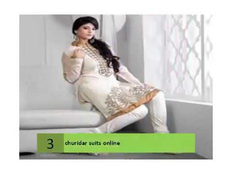 Cheap Buy Salwar Suit Online, find Buy Salwar Suit Online deals on ...