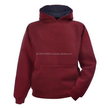 Make custom hoodies cheap