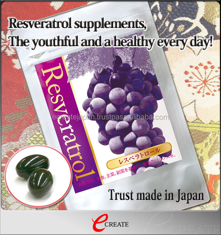 Nutritious and Safe japanese wholesale products with Effective for healthy every day