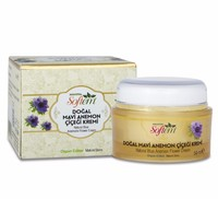 Face Cream For Oily Skin - Buy Venus Face Cream,Moon Face Cream ...