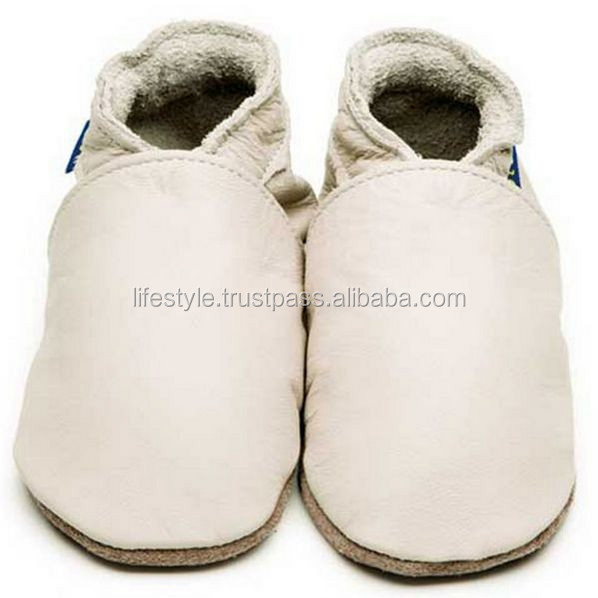 Baby Shoes Cheap Soft Baby Shoes Baby Hard Sole Walking