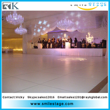 Locking Dance Locking Dance Suppliers And Manufacturers At Alibabacom - Discount dance flooring