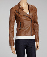 designer sheep leather jackets for women 2016-2017