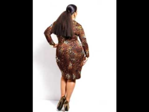 Plus Size Wholesale Clothing Wholesale Plus Size Clothing