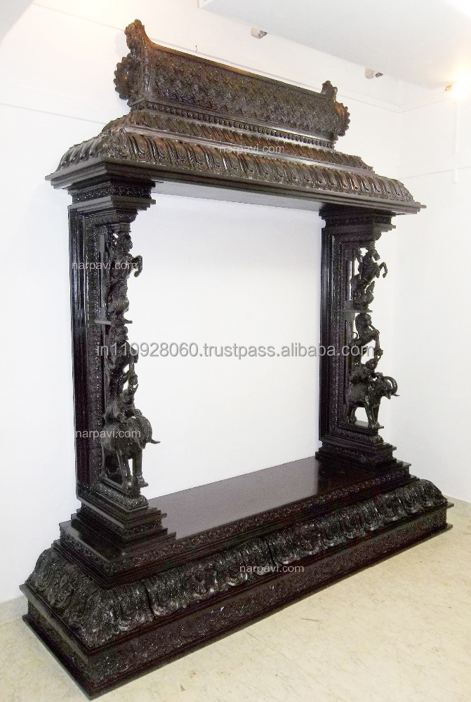 Furniture Mandir, Furniture Mandir Suppliers and Manufacturers at ...