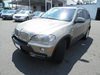 Used LHD BMW X5 3.0i 2010
