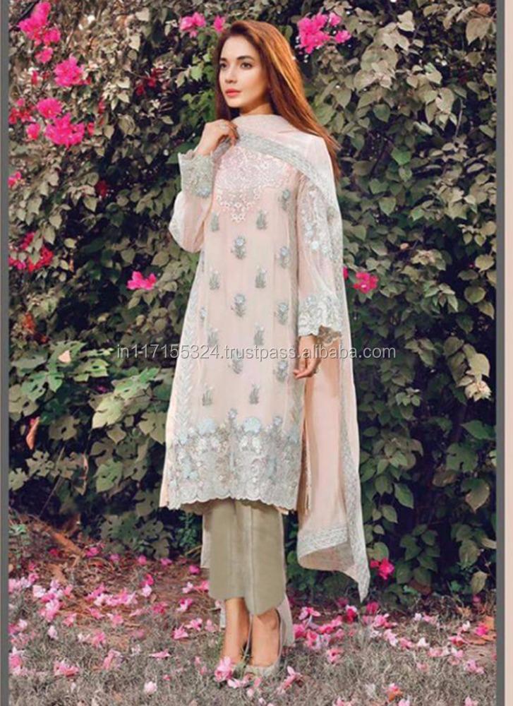 093703e1df Salwar Kameez Designs 2016 - Dress Stitching Designs Salwar Kameez - Fancy Salwar  Kameez - Buy Salwar Kameez Designs 2016 30273,Salwar Kameez Casual Wear ...