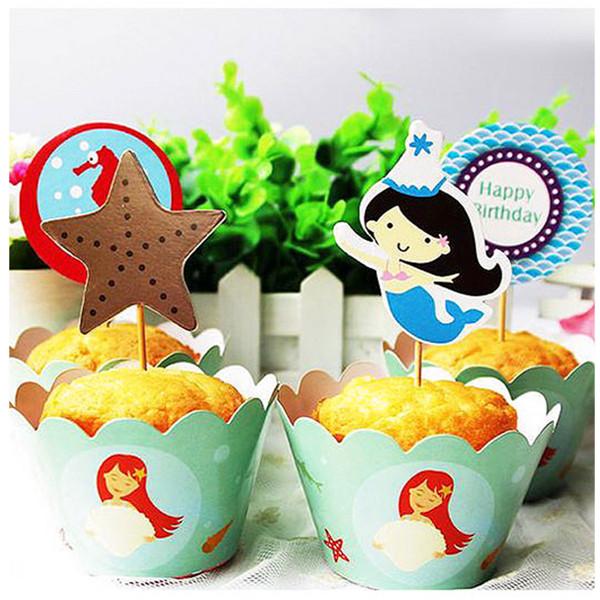 Grossiste caissettes en papier pour cupcakes acheter les meilleurs caissettes - Les meilleurs surmatelas ...
