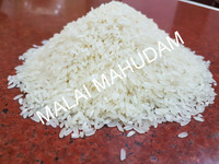 HIGH QUALITY INDIAN NON BASMATI CHELLA PONNI RICE