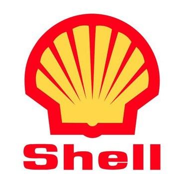 Shell Helix Advance Rimula Spirax Gadus Omala Lubricants Oil ...