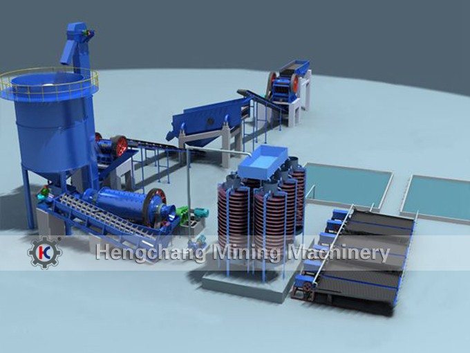 chrome processing plant for sale Chrome processing plant machinery  used chrome processing plant for sale | manganese crusher search used chrome processing plant for sale to find your need mining and construction machinery is » learn more chrome processing plant manufacturers in south africa.