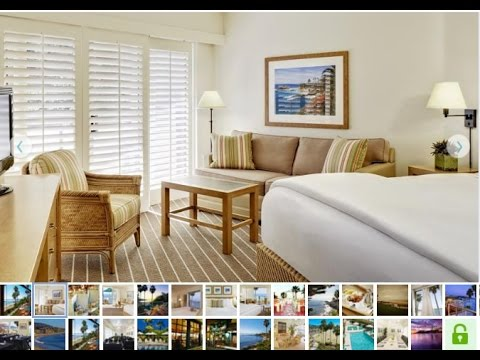 top 10 historic hotels of america 2016) - Best Hotels In USA - charleston hotels