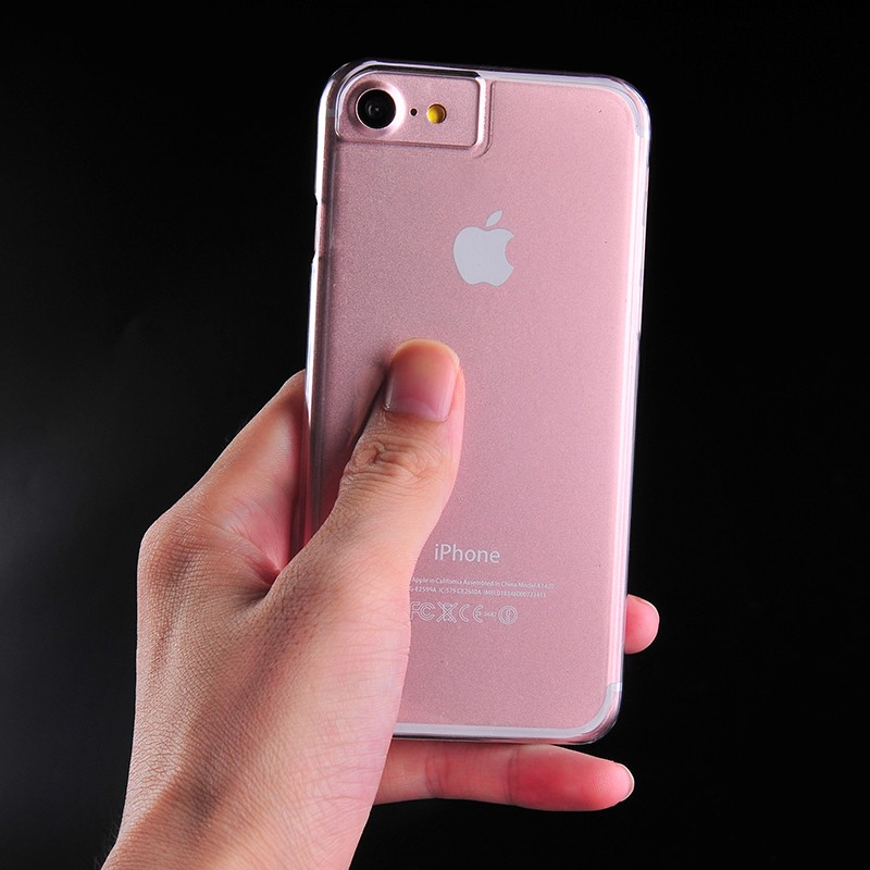 Manufacturing Factory Anti-gravity Case For Iphone,Custom ...