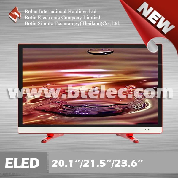 plasma television lcd tv screen panel 22 inch LED TV