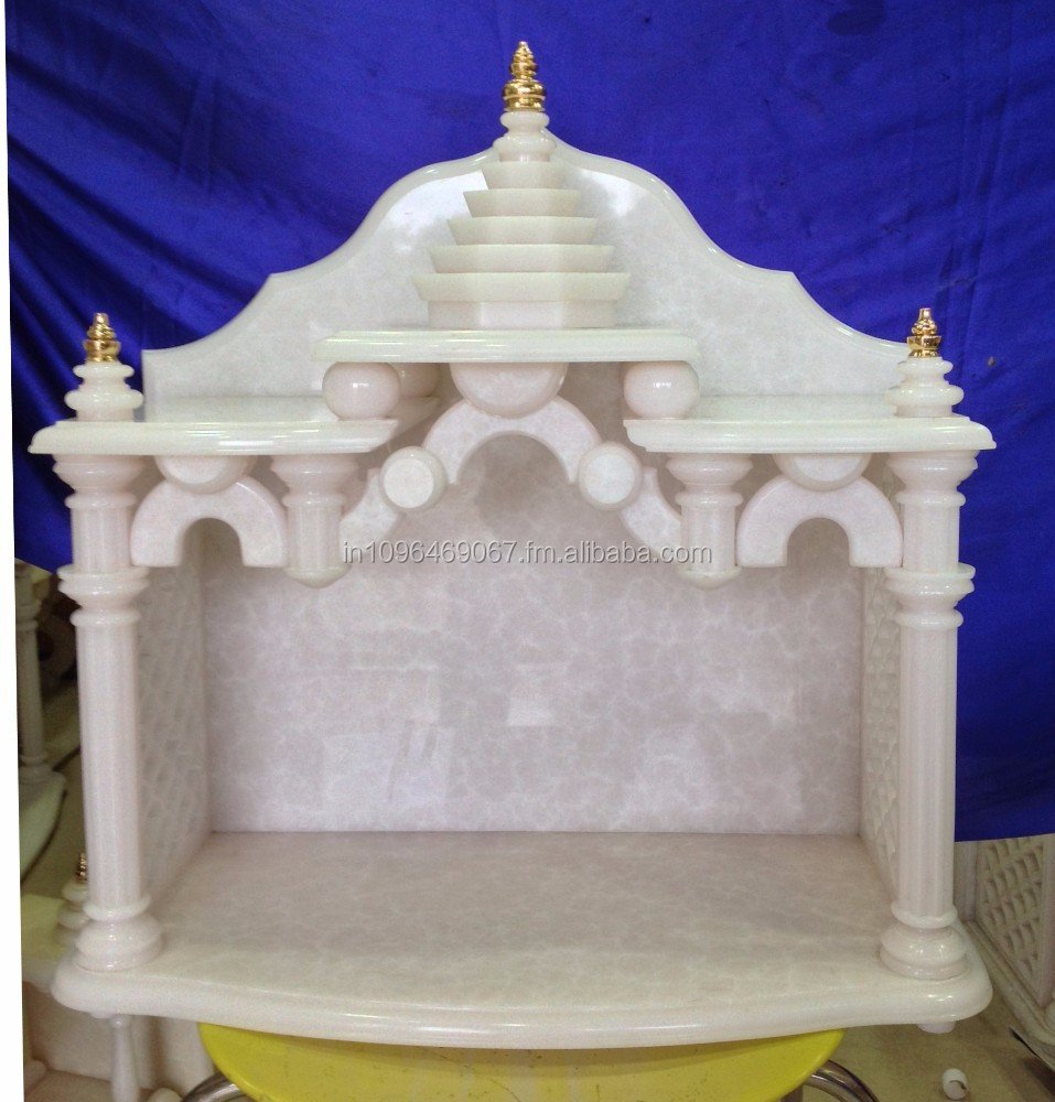 Wooden Altar Temple, Wooden Altar Temple Suppliers and Manufacturers ...
