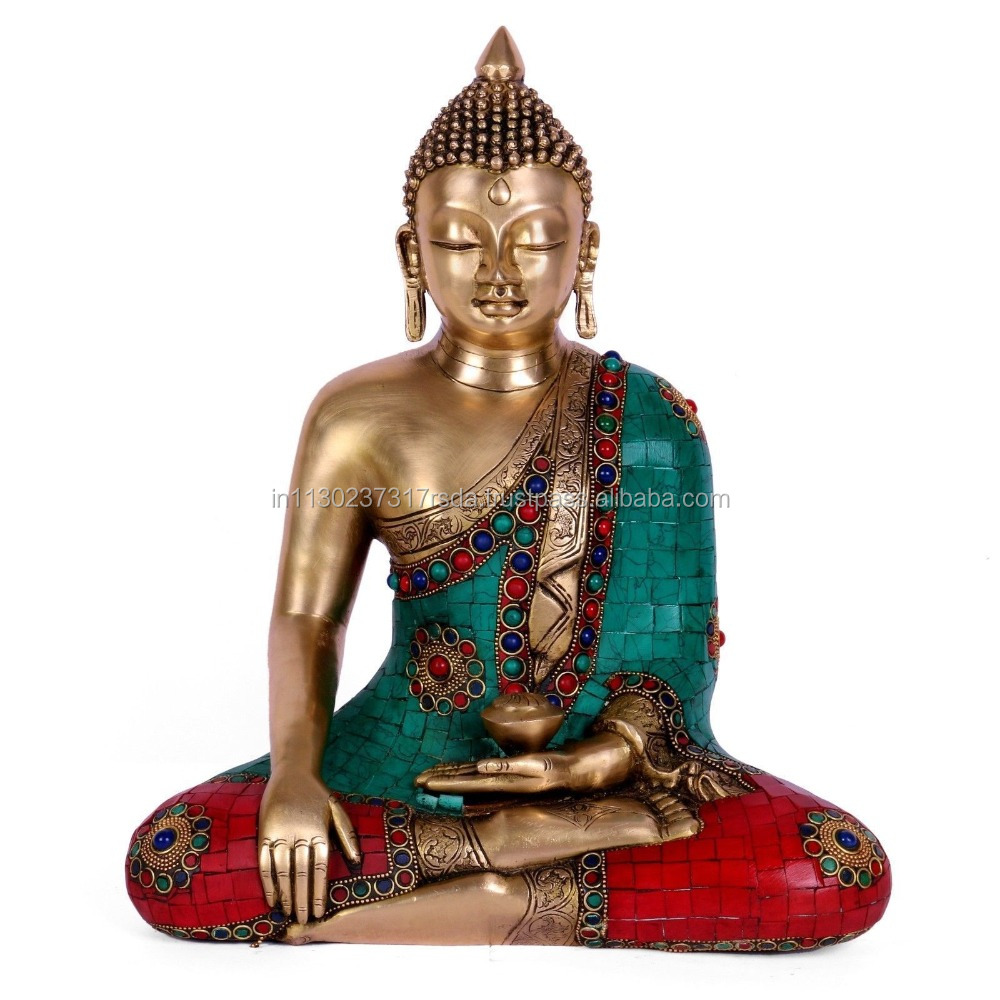 100 buddhist home decor 100 buddhist home decor popular items for buddhist on etsy 100 Home decor stores utah county