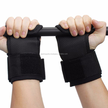 Power Weight Lifting Sports Wrist Support Wrist Bandage Strap