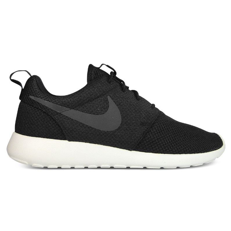 low priced 01200 367ce -font-b-Nike-b-font-Roshe-Run-Black-font-b-White-b-font-Yeezy-2015.jpg