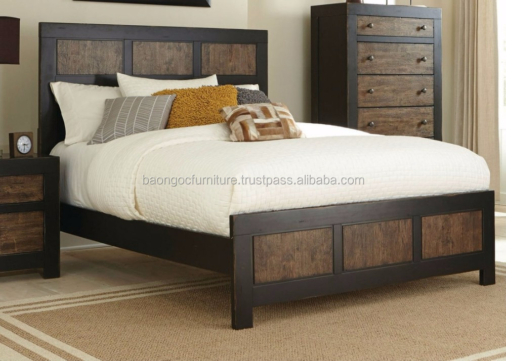 Used Bedroom Furniture, Used Bedroom Furniture Suppliers and ...