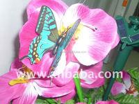 solar butterfly, butterfly, solar fluttering butterfly, fluttering butterfly. butterfly, solar gift.solar toy. solar,