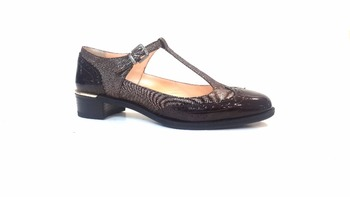 chaussures Femmes Chaussures Cuir Fabriqué femmes Hommes Turquie Buy Pour Matures En Pas Cher WH2D9EIY