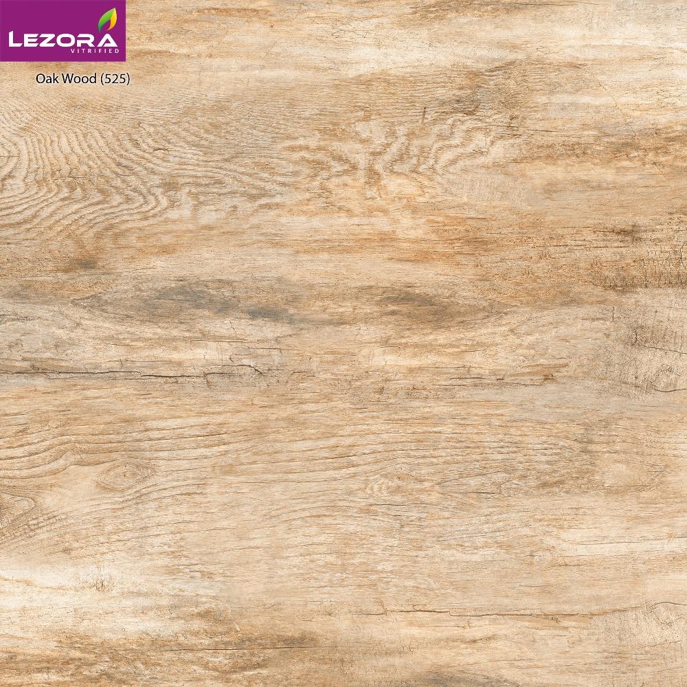Oak Woodbathroom Floor Tilesindia Kitchen Tiles Designvitrified
