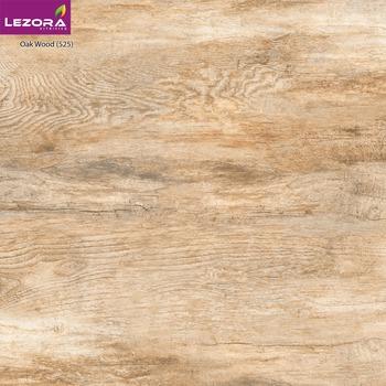 Oak Wood Bathroom Floor Tiles India Kitchen Tiles Design Vitrified